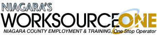 Niagara County Employment and Training - Worksource One