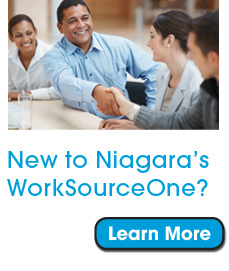 Learn about Worksource 1